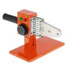 Аппарат для сварки пластиковых труб PATRIOT PW 100, 675 Вт, 220 В, 0-300°