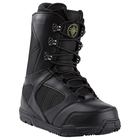 Ботинки для сноуборда PRIME Rover v1 Black  44 FW17