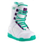 Ботинки для сноуборда PRIME Rover v1 White  36 FW17