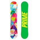 Сноуборд PRIME Mosaic 145 FW17