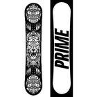 Сноуборд PRIME Wild Style 147 FW17
