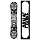 Сноуборд PRIME Wild Style 155 FW17