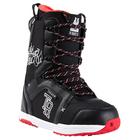 Ботинки для сноуборда Terror TOUGH BLACK 45 FW17