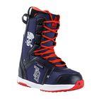 Ботинки для сноуборда Terror TOUGH BLUE 41 FW17