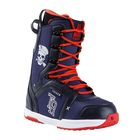 Ботинки для сноуборда Terror TOUGH BLUE 44 FW17