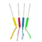 Luminous stick Pattern, MIX color