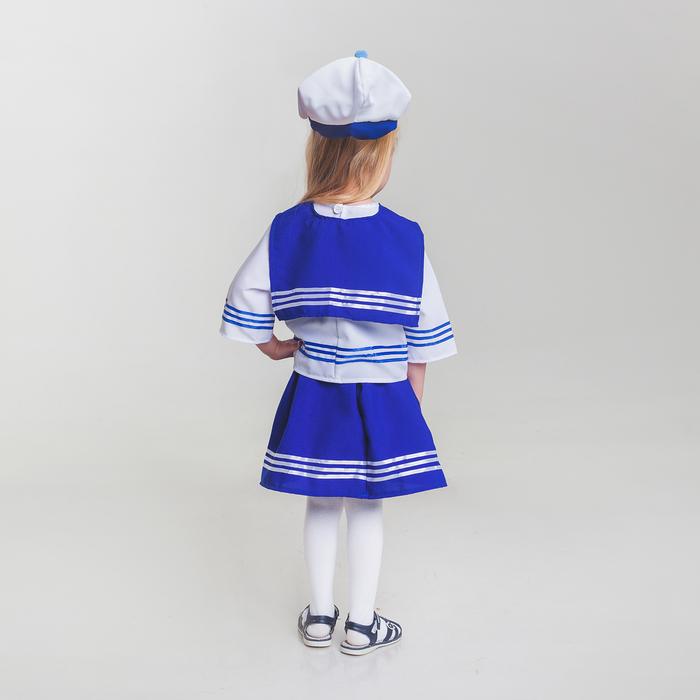 морячка рубашка картинки порода известна