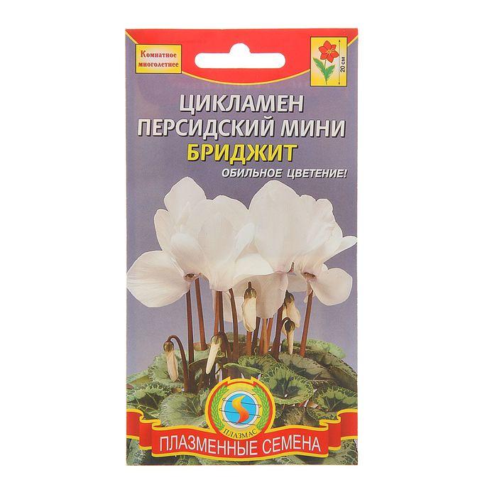 Букеты юбилей, купить семена комнатных цветов в киеве