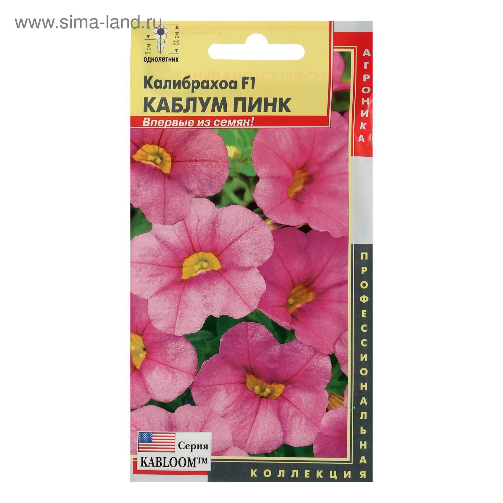 Что означает цвет цветка в букете