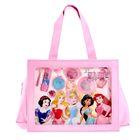Набор детской декоративной косметики в сумочке Princess