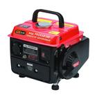 Генератор PRORAB 900, 0.75/0.9 кВт, ручной старт, 2Т, 220 В, 4.2 л