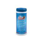 Таблетки для освежения дыхания 8in1 Dental Breath Tabs у собак, с ментолом, 200 таб.