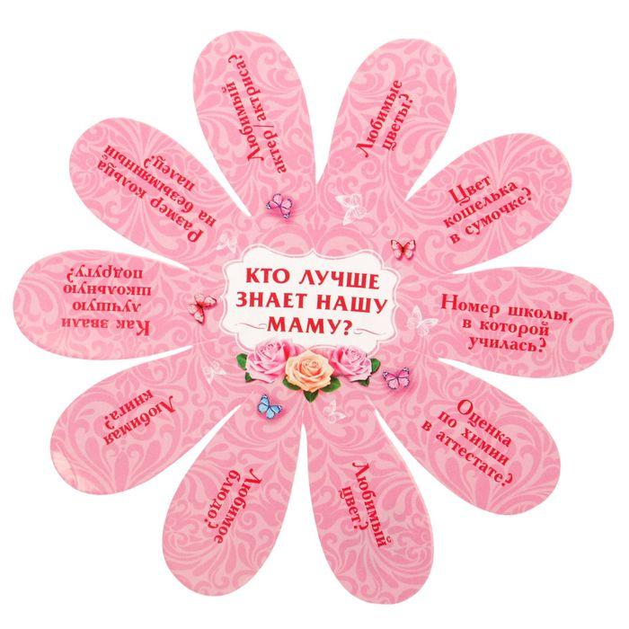 именно прикольные поздравления с днем рождения маме имениннице семенная киста представляет
