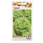 """Семена Салат """"Блюз"""" листовой, 0,5 г"""