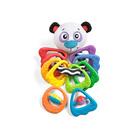 Игрушка-погремушка «Панда»