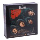 "Пазлы ""The Beatles. Rubber Soul"", 289 элементов"