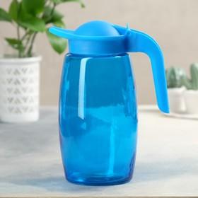 1.7 L jug, painted body, MIX color