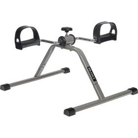 Тренажёр педальный для ног и рук «Аэроб нью»