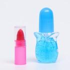 Набор косметики для девочки «Замок» - фото 106550278