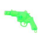 "Whistle ""Revolver"", MIX colors"