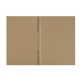 Коробка картонная 29,5 х 25 х 14 см Ош