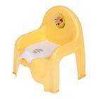 Банановый «Винни Пух»