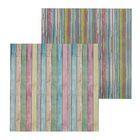 Фотофон двусторонний «Коврик‒доски», 45 х 45 см, картон 100 г/м