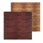 Фотофон двусторонний «Паркет», 45 × 45 см, переплётный картон, 980 г/м