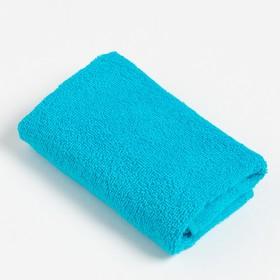 {{photo.Alt || photo.Description || 'Полотенце махровое Экономь и Я 30х60 см, цв. голубой, 100% хл, 320 г/м²'}}