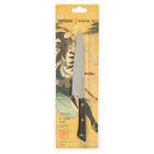 Нож кухонный 15 см Harakiri, универсальный