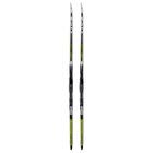 Лыжи беговые Top Universal с креплением, 177 см