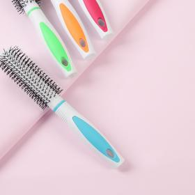Brushing, d=2/4,5 cm, MIX color