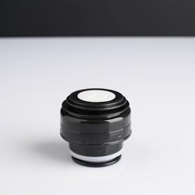 Пробка для термоса-гильзы 750 мл и 1000 мл, 5.5х5.5 см Ош