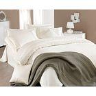 постельные комплекты в спальню