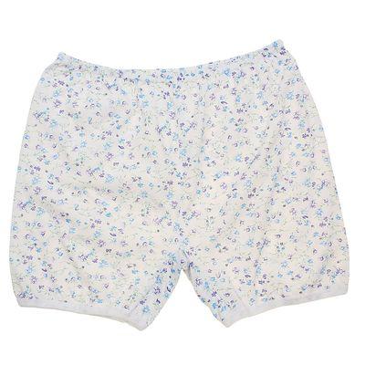 Панталоны женские П-01 МИКС, р-р 52-54