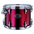 Том-барабан Sonor 17330111 SMF 11 0807 TT 11228 Smart Force 8'' x 7'', красный