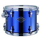 Том-барабан Sonor 17330108 SMF 11 0807 TT 13004 Smart Force 8'' x 7''