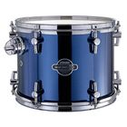 Том-барабан Sonor 17300008 SFX 11 0807 TT MC TA 13004 Smart Force Xtend 8'' х7'', синий