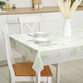 Tablecloth 110 × 150 cm