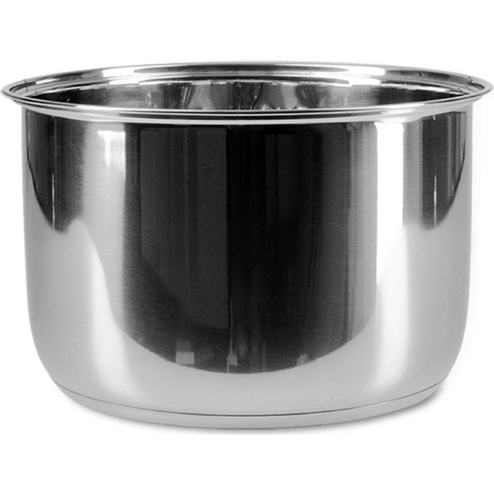 Чаша для мультиварки Redmond RB-S520, 5 л,  для RMC-M110, M4504, PM4506,PM4507,PM190,PM180
