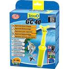 Сифон Tetratec GC40 средний