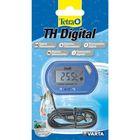 Термометр электронный Tetra TH Digital Thermometer на батарейках