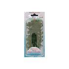 Растение пластиковое Кабомба (Green Cabomba) 15см,  TetraPlantastics®