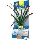 Растение шелковое Осока 15см, TetraDecoArt Plantastic®