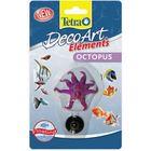Декорация Tetra DecoArt Elements (осьминог)