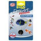 Декорация Tetra DecoArt Elements (рыба-доктор)