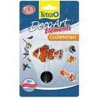 Декорация Tetra DecoArt Elements (рыба-клоун)