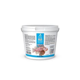 Соль PRIME для морских аквариумов, ведро 10,5 кг, на объём 300 л