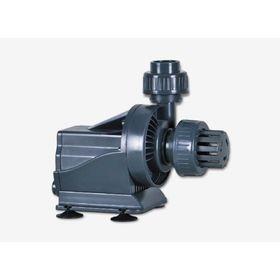 """Помпа HY-5000W Water Blaster Pump 5200л/ч, h3,3м, 40Вт, КПД97%, впуск D40(1-/1/4""""), выпуск D32(1""""),"""