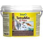Корм для рыб TetraMin XL (ведро) 3,6л крупные хлопья